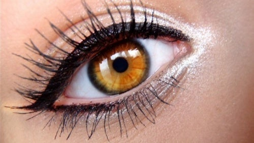 delinear-tus-ojos