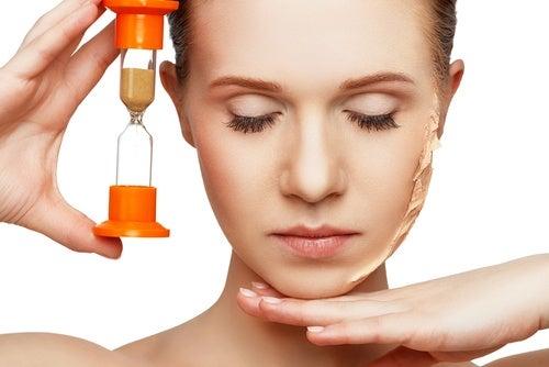 6 tips para prevenir el envejecimiento prematuro de la piel