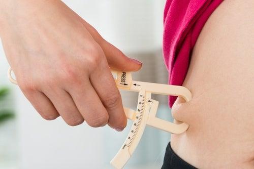 6 medidas que debes tomar para combatir la grasa abdominal
