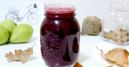 jugo de pera y-zumo-remolacha-765x400