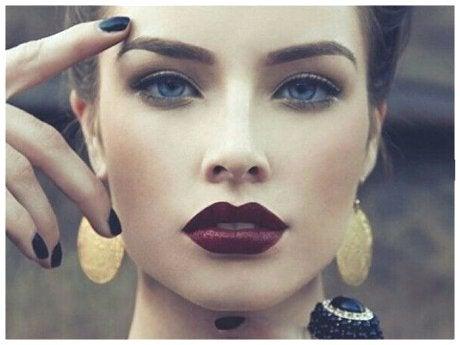 labios_rojos_oscuro2
