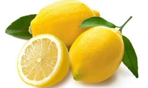 limones-amarillos- frutas