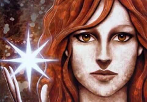 mujer-cabello-rojo