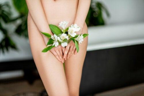 Coágulos de sangre en la menstruación: 5 aspectos que debes conocer