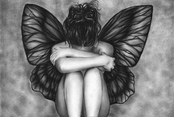 Cualquiera que sea tu sufrimiento, no lastimes a otros