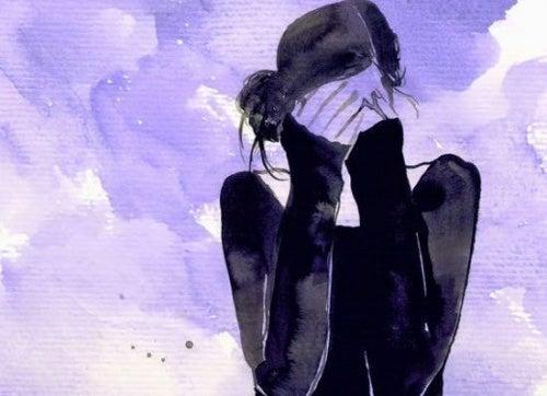 Llorar de la forma correcta es un desahogo beneficioso y revelador