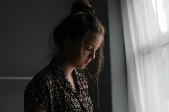 Lo que callamos el cuerpo lo convierte en un síntoma