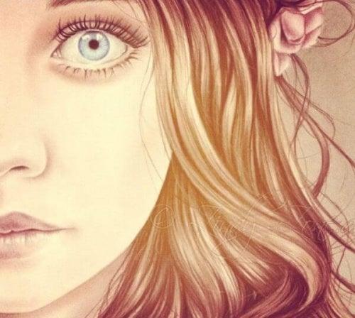 ojos-de-mujer