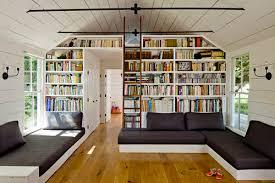 organizar-tus-cosas-librerías
