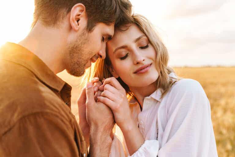 La droga del amor: ¿por qué nos resulta tan adictivo?