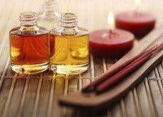 Qué perfume usar en cada situación