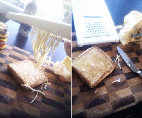 rallar-mantequilla