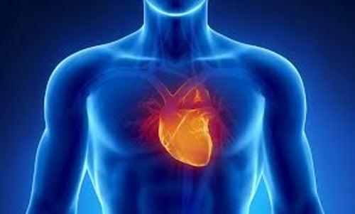 respiracion-incorrecta-riesgos-cardiovasculares