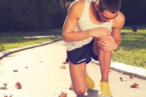 5 formas de saber si tienes ciática