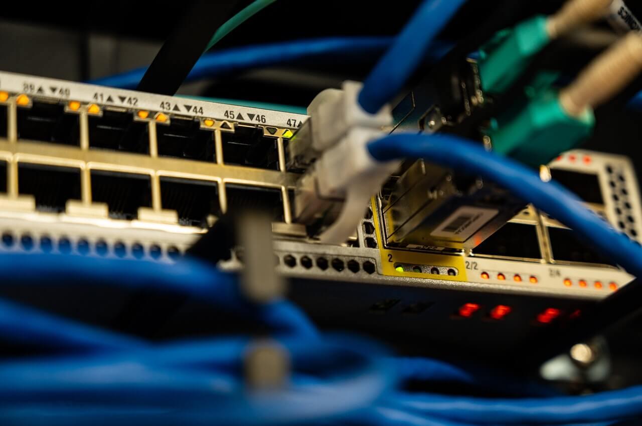 Los peligros ocultos de la tecnología del router wifi