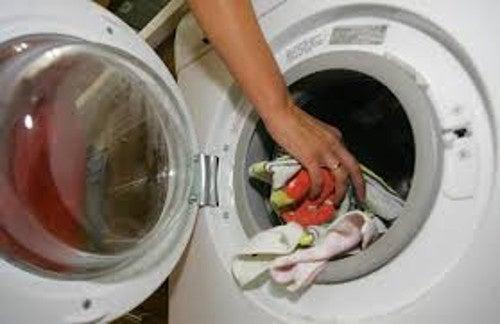 toallas-más-suaves-secar-secadora