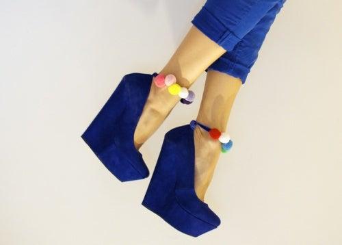 zapato-tobillera