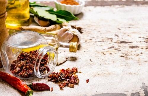 6 preparados naturales para deshacerte del mal olor en tu hogar