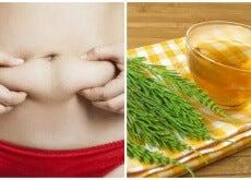 Cómo eliminar toxinas y combatir el sobrepeso