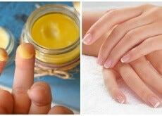 Cómo rejuvenecer las manos con un tratamiento 100% natural