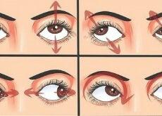 Ejercicios-visuales-que-deberías-practicar-diariamente