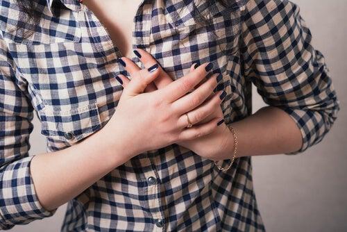Enfermedades cardiovasculares y otros trastornos de salud que afectan la sexualidad