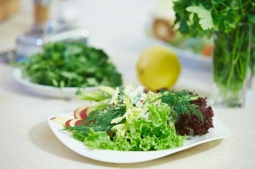9 alimentos que no debes almacenar en tu congelador