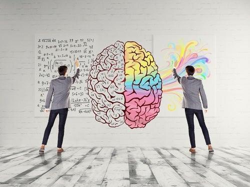 Mantiene joven el cerebro