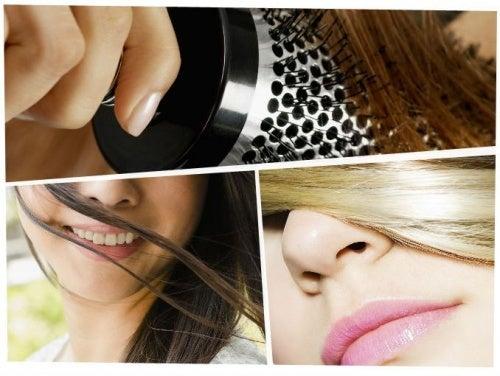7 ingredientes naturales que le darán un olor delicioso a tu cabello