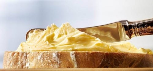Pan-con-mantequilla