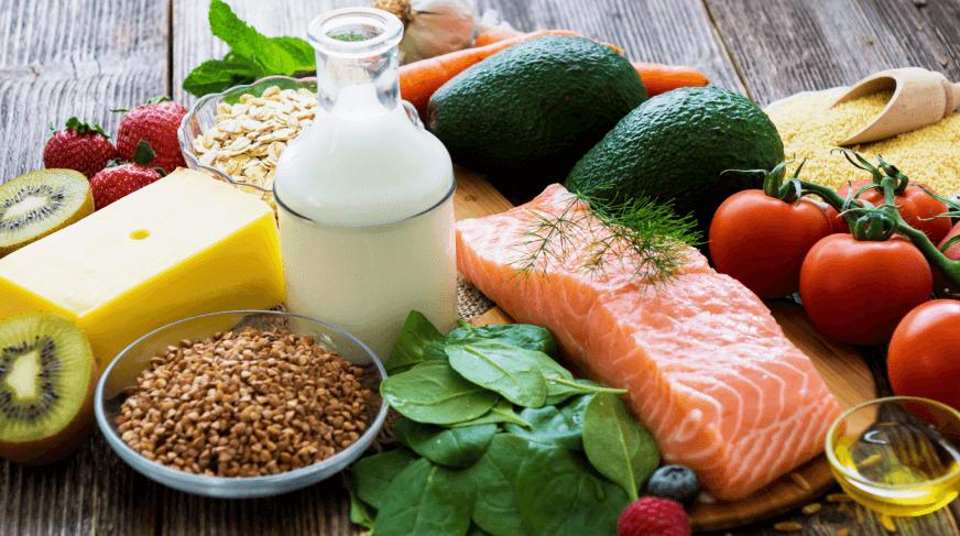 ¿Qué podemos hacer para mantener el colesterol a raya?