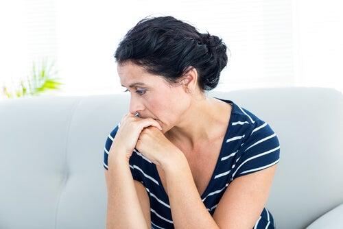 6 formas de deshacerte de la ansiedad fácilmente
