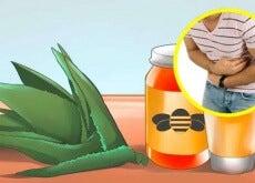 Remedio-para-la-gastritis