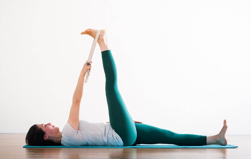 Postura-alivio-nervio-ciático