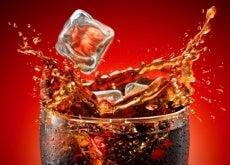adicción al refresco