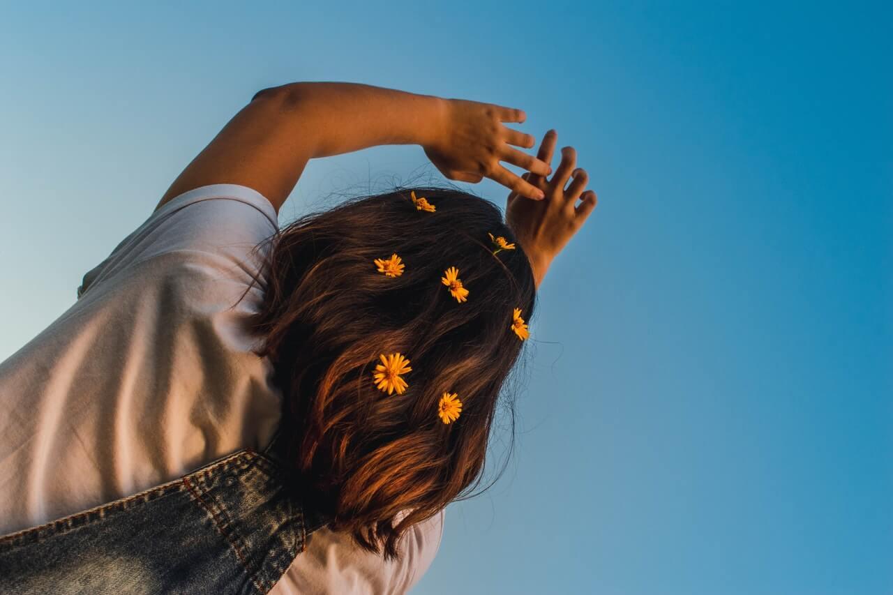 Ámate como mereces y serás amado como deseas