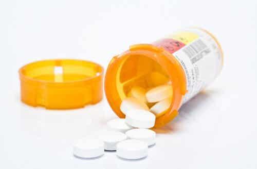 ¿Tomas antidepresivos? Debes saber esto antes de dejarlos