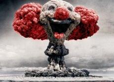 bomba-nuclear-con-forma-de-payaso