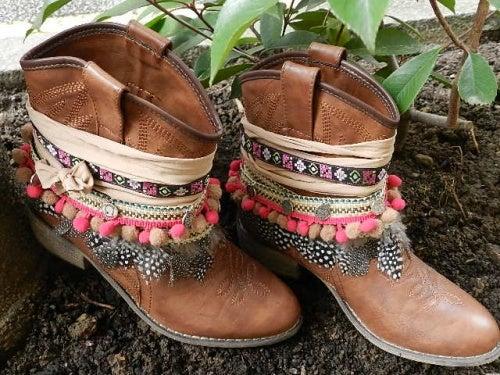 botas-customizadas-4