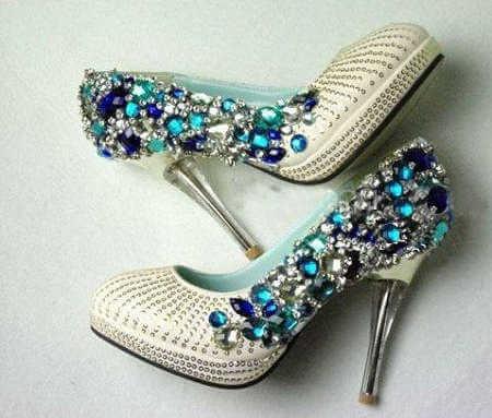 gemas-zapatos