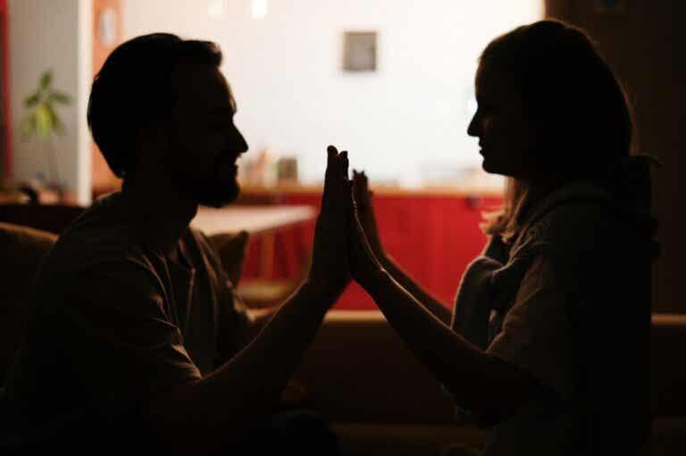 Ejercicios que mejorarán tu relación de pareja