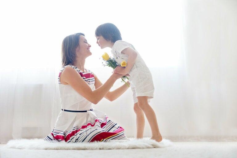 3 claves para educar en inteligencia emocional