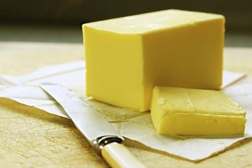mantequilla-baja-en-grasa