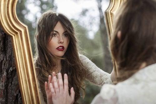 mirarse-espejo-responsabilidad