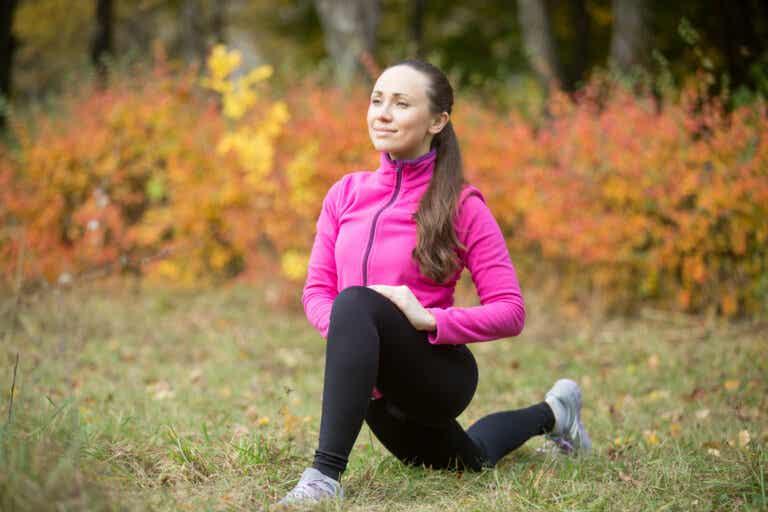 9 consejos para modificar el metabolismo lento