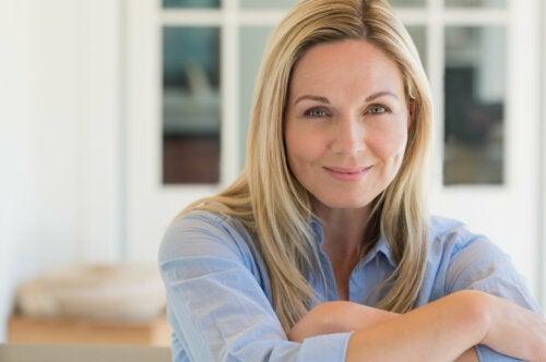 Menopausia temprana: aspectos que toda mujer debe tener en cuenta