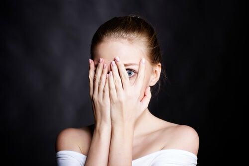 El miedo, el cerebro emocional arrinconado