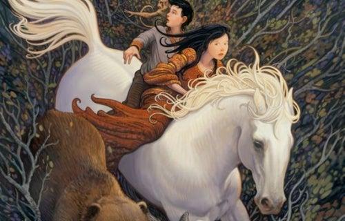 pareja-a-caballo