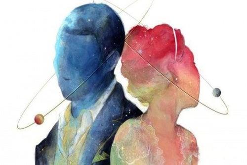 5 relaciones que arruinan tu relación de pareja