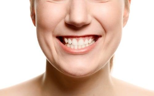 La ¿La dolor mandíbula? fibromialgia causa en